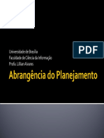 Planejamento2.pdf