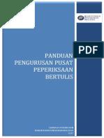Buku 4P 7 Jun 2017.pdf