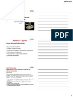 Fund. Cableado v&D - Capitulo 09