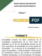 Unidad 5.ppt
