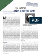 math-art.pdf