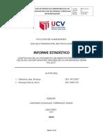 INFORME_ESTADISTICO1