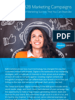 7_Inspiring_B2B_Marketing_Campaigns_eBook.pdf