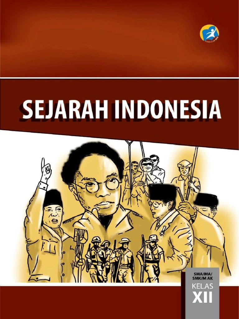 Kelas 12 sma sejarah indonesia siswa malvernweather Images