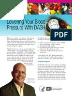 dash_brief.pdf