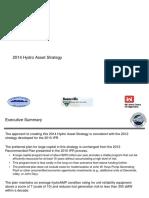 federal_hydro_dsa.pdf