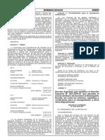 [203-2015-EF]-[30-07-2015 05_41_17]-DS N° 203-2015-EF.pdf