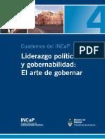 Historia del pensamiento Universal.pdf