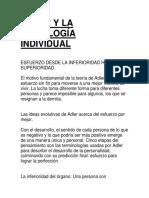 adlerylapsicologaindividual-160519164458