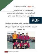 eBook Futsal