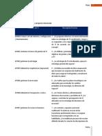 Cobit 5 Tarea.pdf