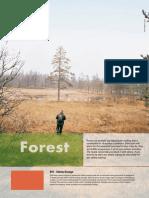 Hunting Apparel Catalogue
