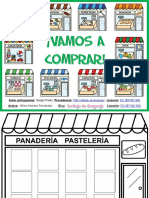 Vamos_a_comprar.pdf