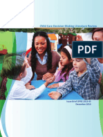 child_care_decision_making_literature_review_pdf_version_v2.pdf