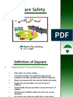 Daycare_Safety_Presentation.ppt
