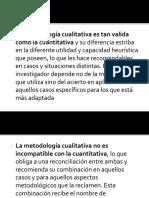 estudios_de_caso.pdf