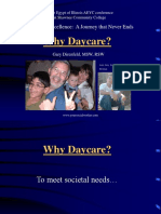 why-daycare.ppt