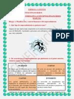EMPRESA_Y_GESTION_UNIDAD_1.-CONCEPTOS_FI.docx