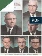 1962-02-liahona-febrero-1962