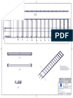 8-8240-F3-AR-0004 R0 Fuel Combustion Section Furnace Upper and Lower Dup....pdf