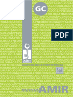 manualamir-ginecologiayobstetricia-130212221007-phpapp01.pdf