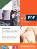 DOC-20170503-WA0105.pdf