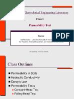 Permeability Test B M DAS.pdf