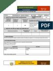 Informe Parcial de Asignatura 15-16