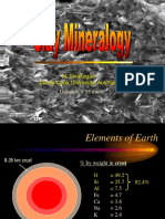 Slideshow_4_-_Clay_Mineralogy.ppt
