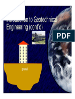 Show 1c. Introduction to Geotechnical Engineering.pdf