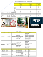 adjustable-motorized-curtains-products-list-eng-418032.pdf