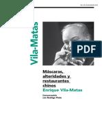 05.21.2015_vila_matas
