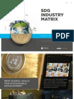 9789CRT046599 SDG Financial Services 29sep WEB-1