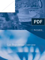 Actaris-Gas_Regulation_Overview_2004.pdf