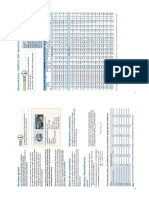 Motores-baja-tension-SIEMENS-SIMOTICS-Linea-1LE0-2013.pdf