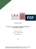 WP CRIA 1_Ser mas não ser_Vale de Almeida.pdf