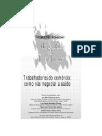 comercio_saude.pdf