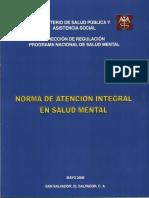 Norma salud mental.pdf