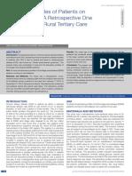 jurnal IPD 1.pdf