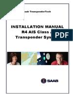 7000-108-011ginstallation-manual-r4-ais-shipborne-class-a-transponder-system.pdf