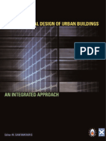 Environmental Design of Urban Buildings An Integrated Approach.pdf