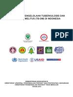 Buku Konsensus Nasional TBDM.pdf