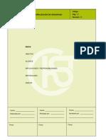 PROCEDIMIENTOS DE SEÑALIZACIÓN.pdf