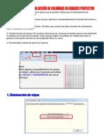Preparativos+para+reforzamiento+de+columnas+en+grandes+proyectos DCCAD
