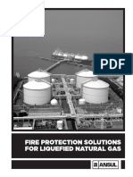 Texas recommendations for LNG.pdf