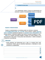 Parte Geral - Aula 25 - Conduta Dolosa.pdf