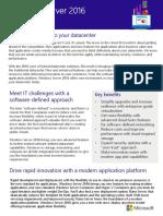 WS2016Datasheet.pdf