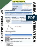 desigualdad triangulñar.docx