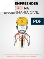 Download-112278-E-Book Como Empreender Do Zero Na Engenharia Civil 2017 ED1-3262855