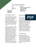 Entrepreneurship_Journal_Rankings.pdf